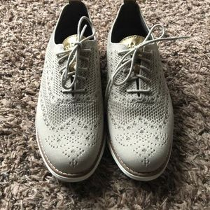 Cole Haan Originalgrand shoes